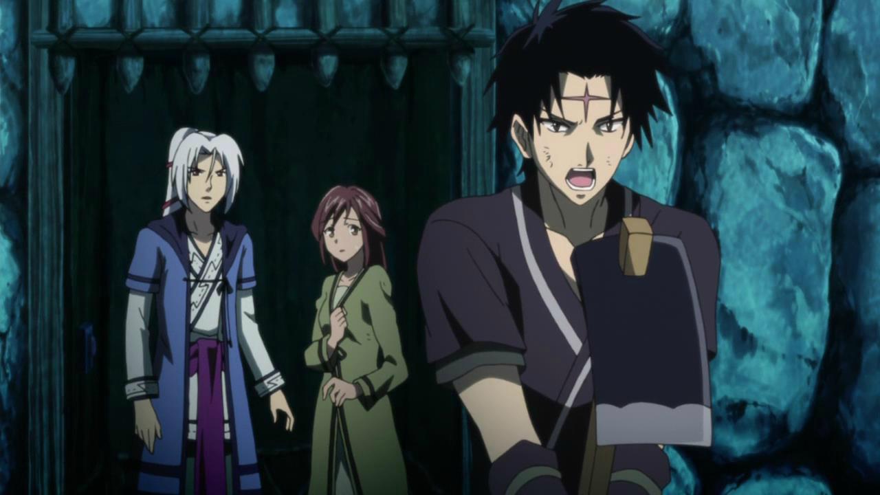 Kannagi's_Deal_with_Akachi