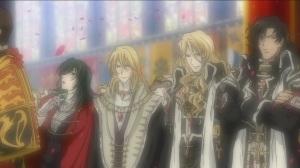 1196850__trinity_blood_24_bdrip_1920x1080_x264_ac3_ru_jp_028214_21_23_42_