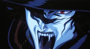 kawajiri-vampire-hunter-d-2