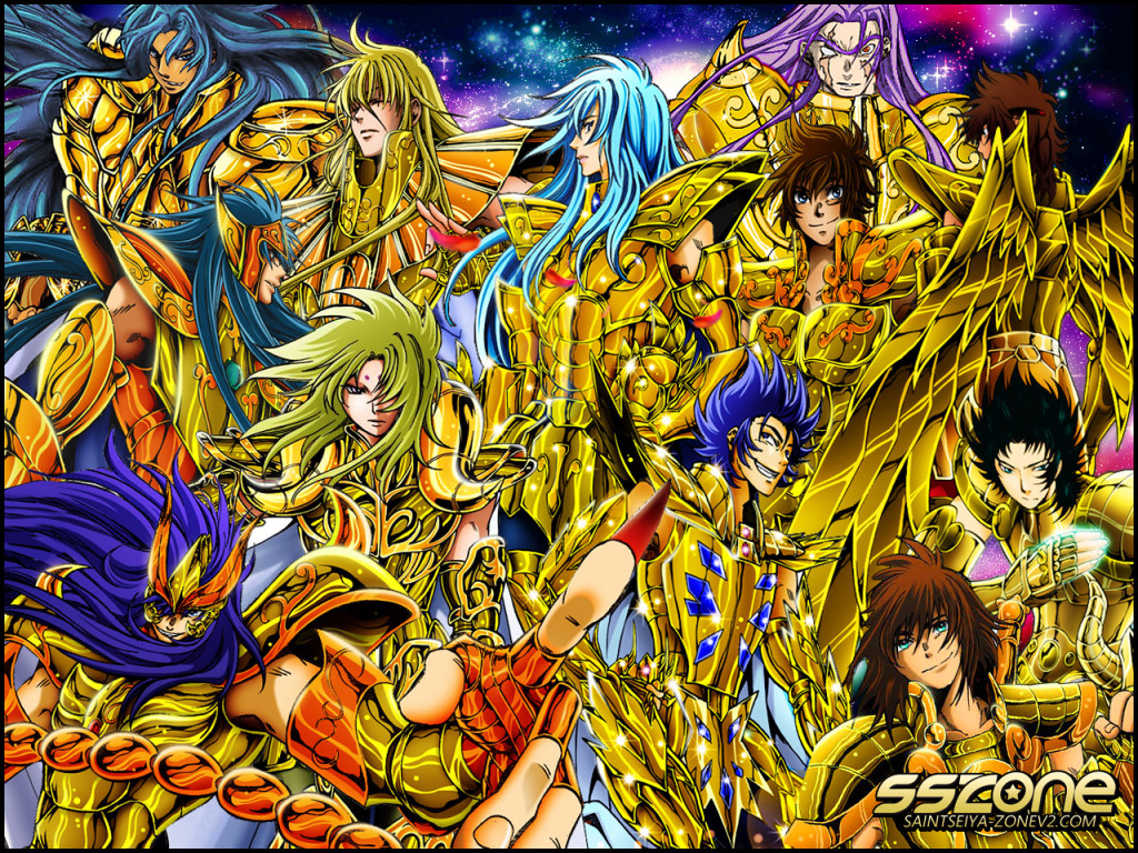 Saint.Seiya.Lost.Canvas.full.773422
