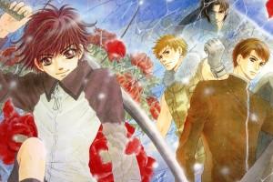 Hakkenden_manga_anime_el_mangazo_de_manipuladora_00_tierra_Freak_tierrafreak.com.ar