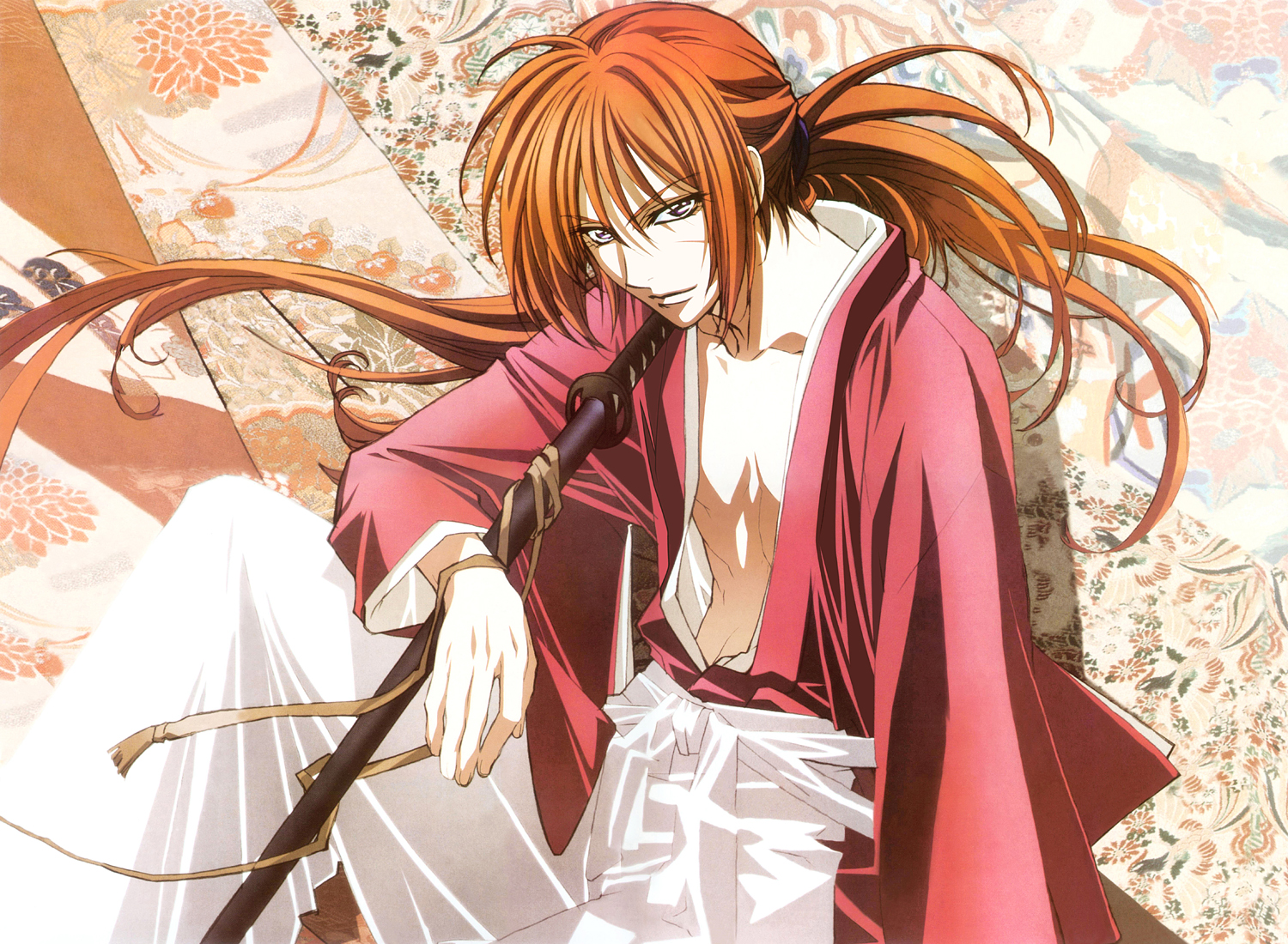 45-rurouni-kenshin-backgrounds-abyss