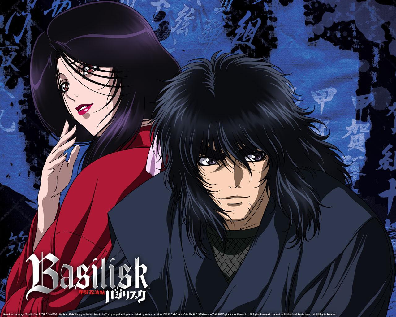 basilisk-full-98729
