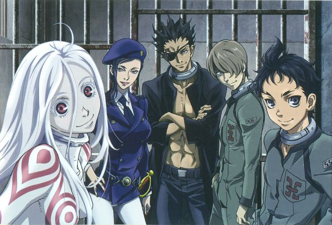 deadman_wonderland_anime_1