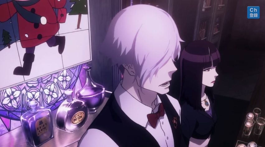 death_parade_screengrab_1