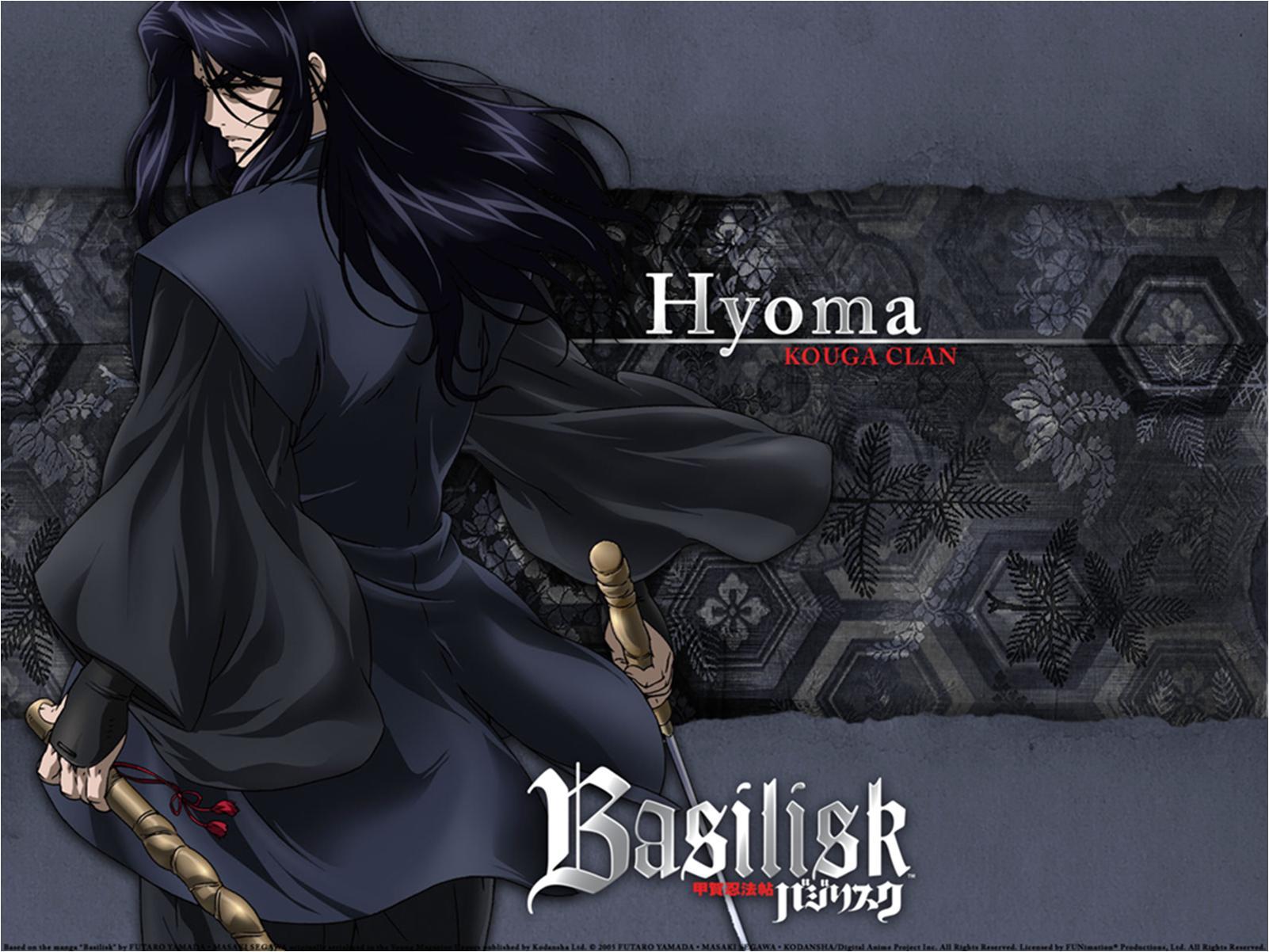 muroga-hyoma-full-971569