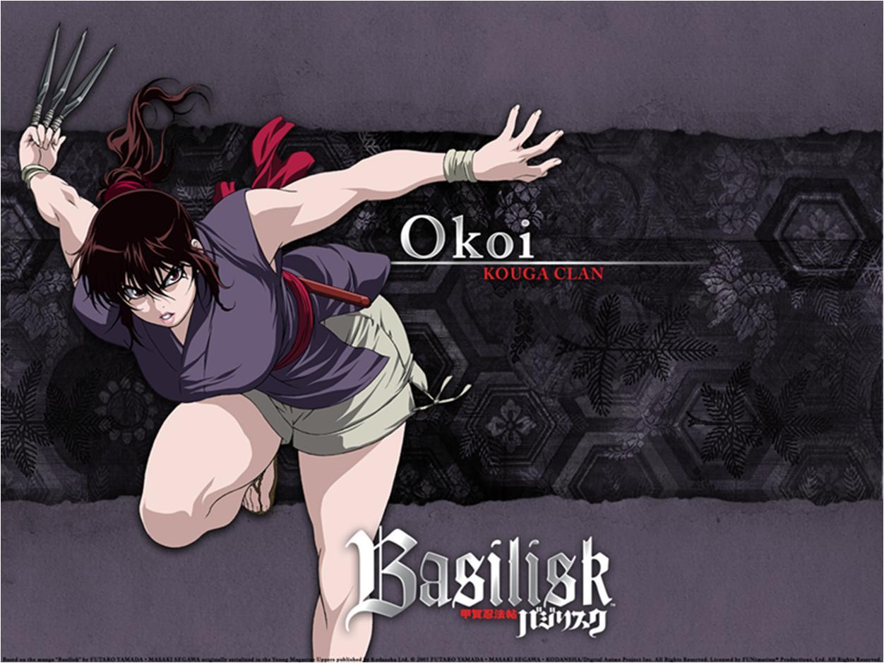 okoi-basilisk-full-971595