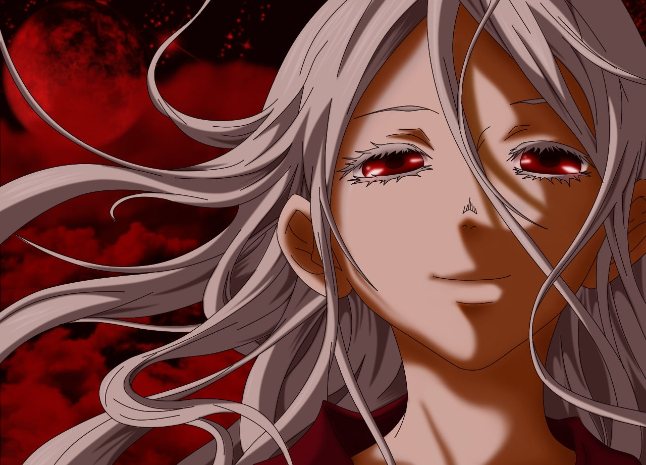 shiro-deadman-wonderland-full-1796288