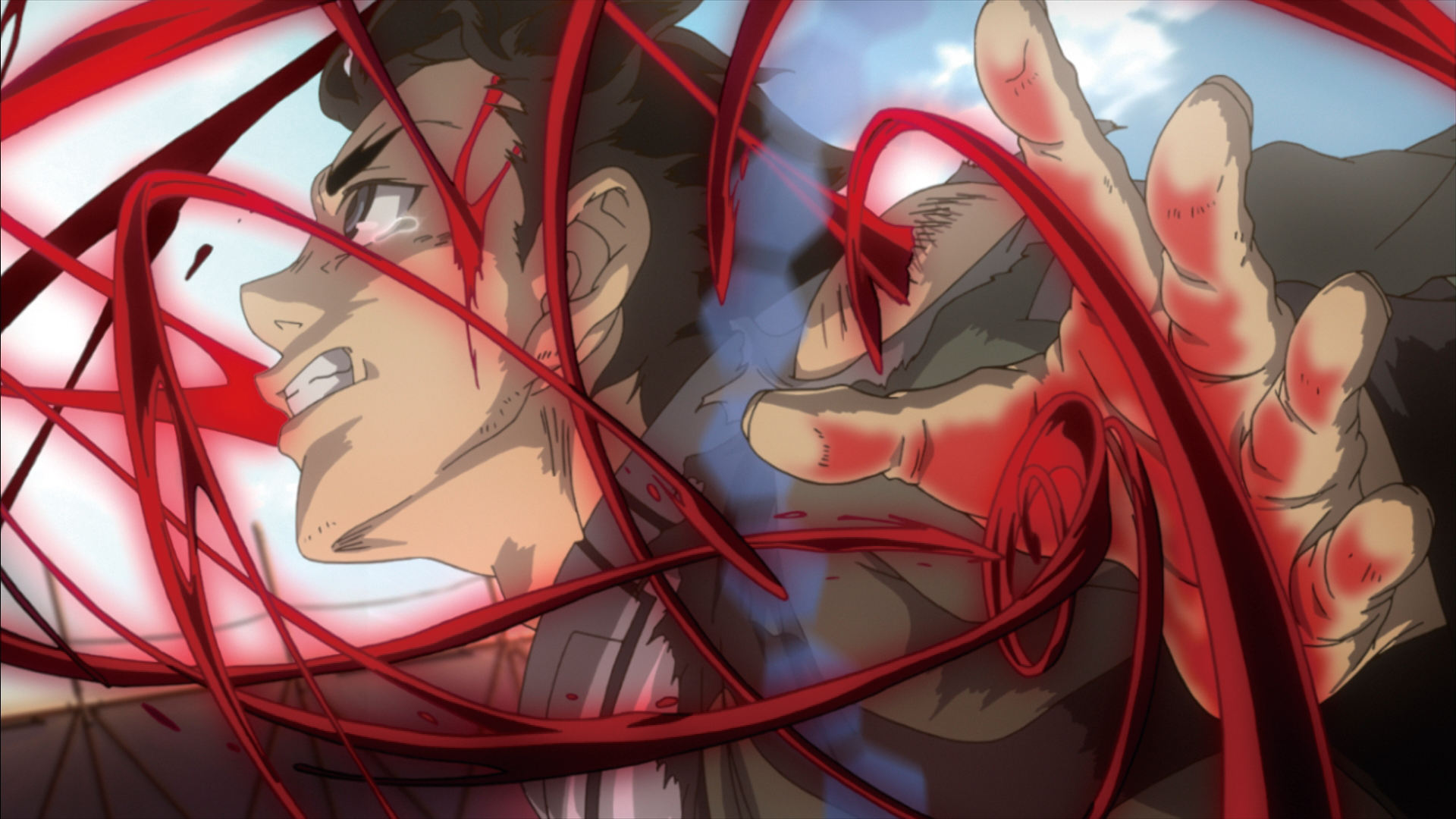 deadman_wonderland_review-1