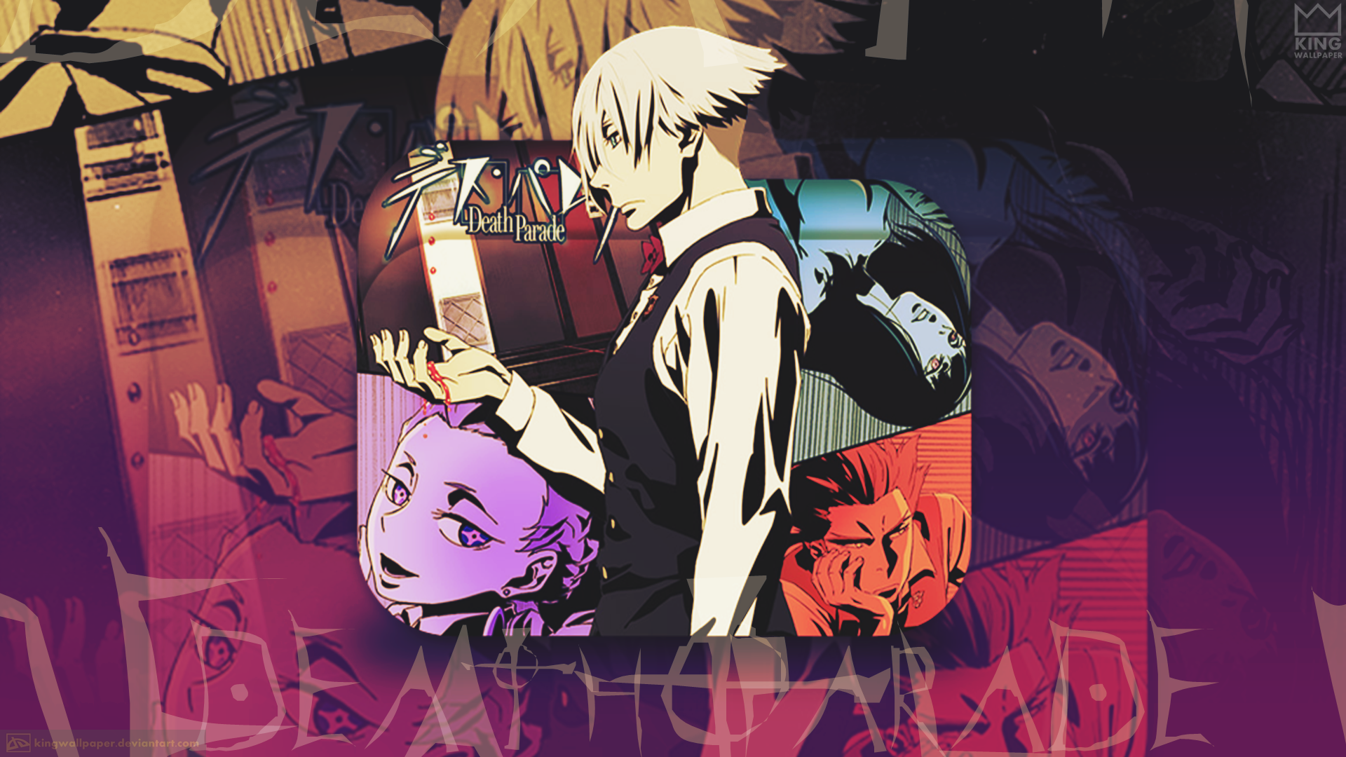 death_parade_wallpaper____kingwallpaper_by_kingwallpaper-d8g34pn