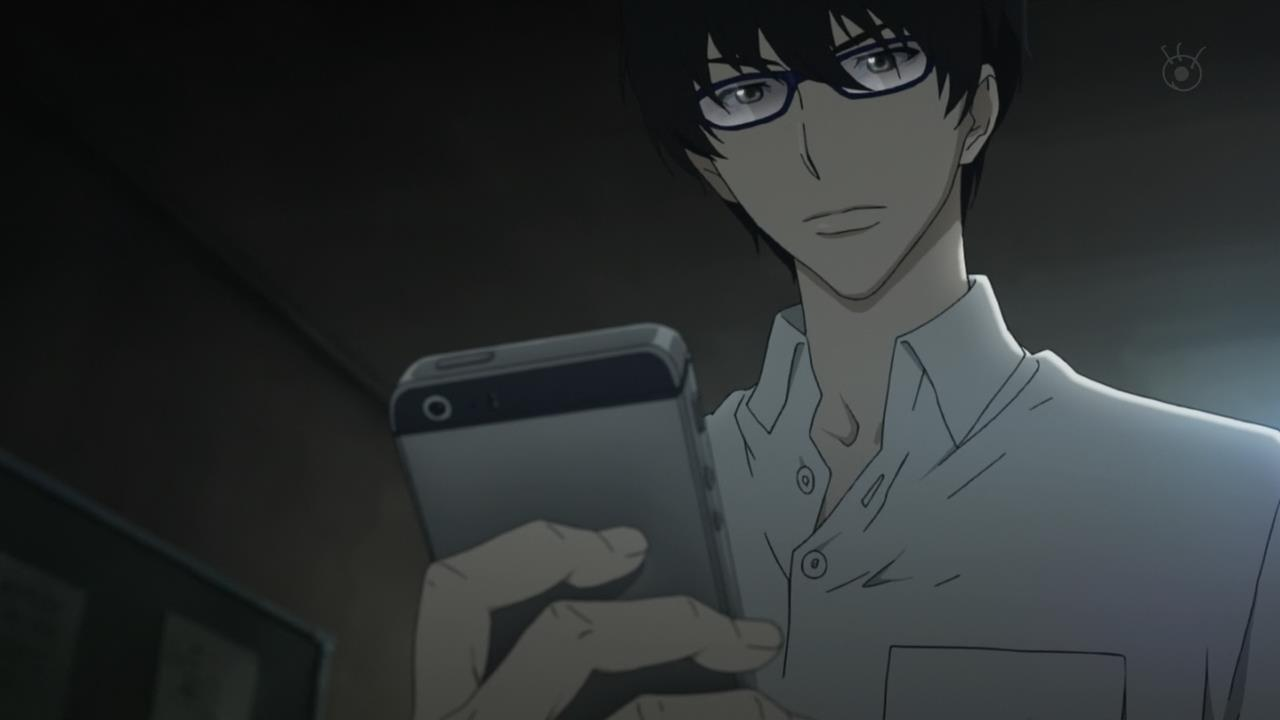 zankyou_no_terror-01-arata-nine-phone-calm-glasses-mysterious