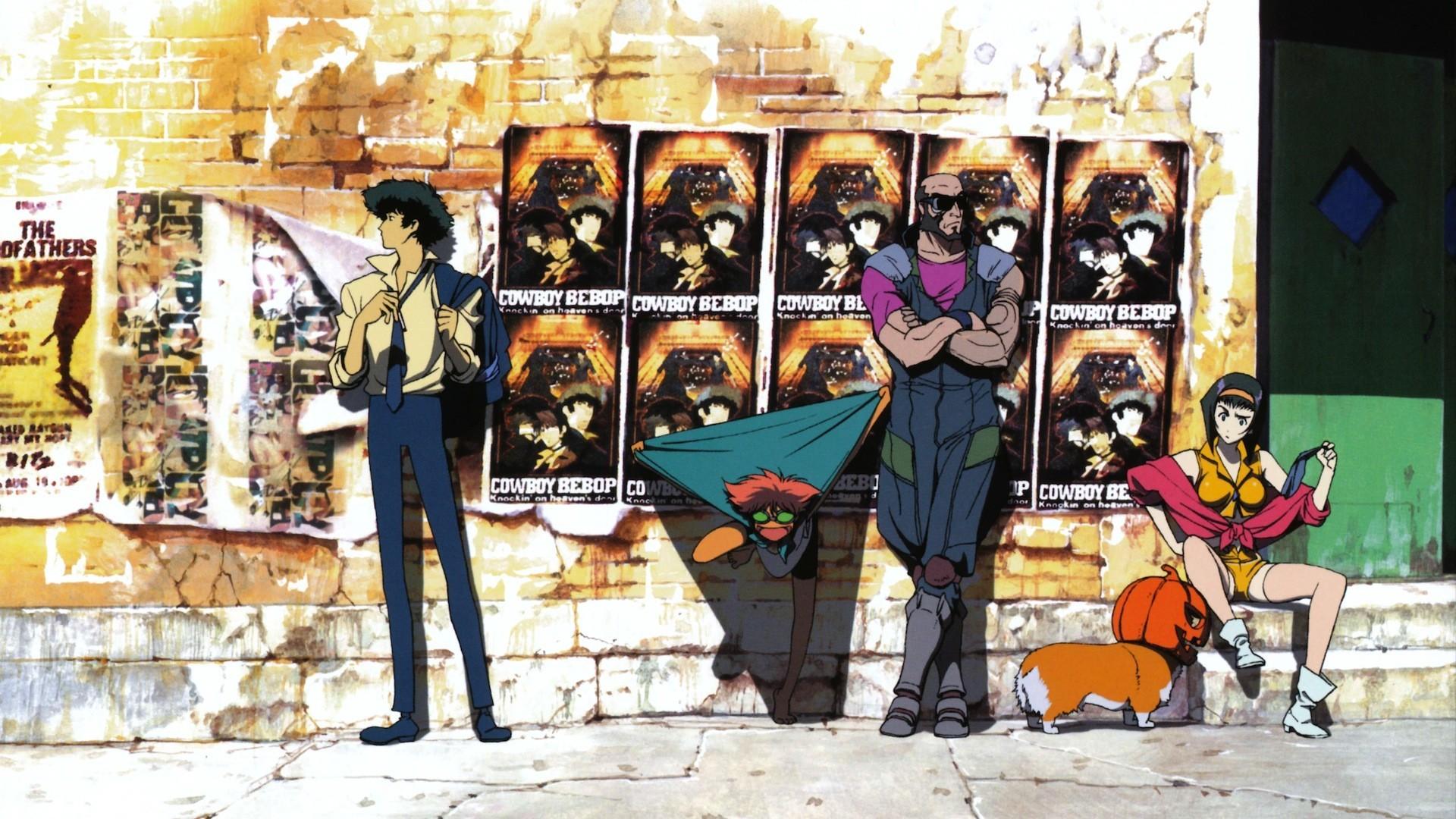 cowboy-bebop-tengoku-no-tobira-2014-wallpaper