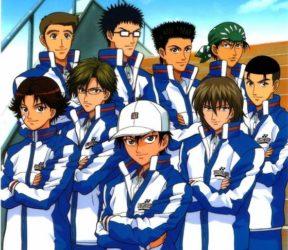 prince-of-tennis_10580_1