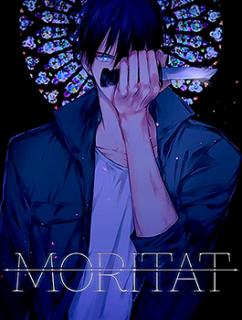 Manga 14